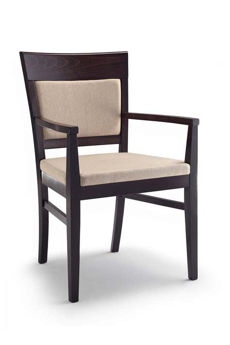 produzione sedie produzione sedie veneto 28 images pelli sedie veneto