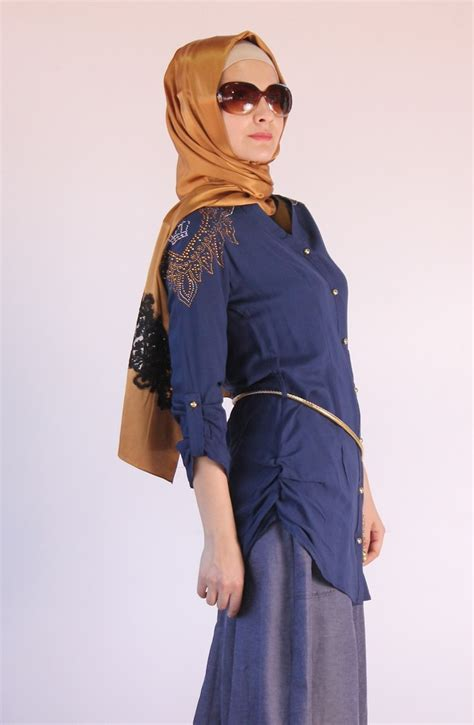 Maxi Vondir Tunik Maxi Dress 78 images about tesett 252 r on fashion is