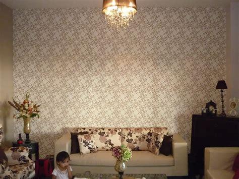 wallpaper dinding anime wallpaper tembok keren dan futuristik dekorasi kamar com