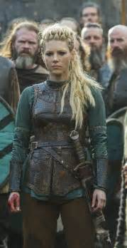 vikings hairstyles customes shieldmaiden lagertha earl ingstad of hedeby vikings