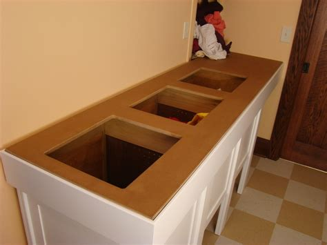 Kitchen Cabinet Bins gorgeous laundry sorter in traditional minneapolis with