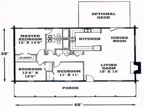 floor plans for single story homes single level log homes single story log home floor plans