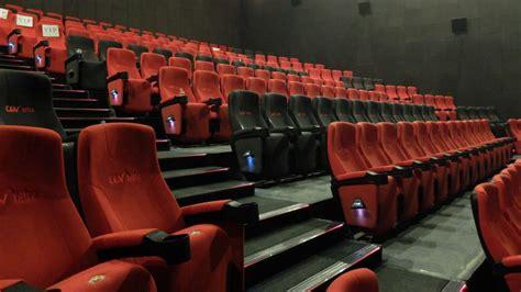 film bioskop terbaru cgv go jek sediakan layanan pembelian tiket bioskop