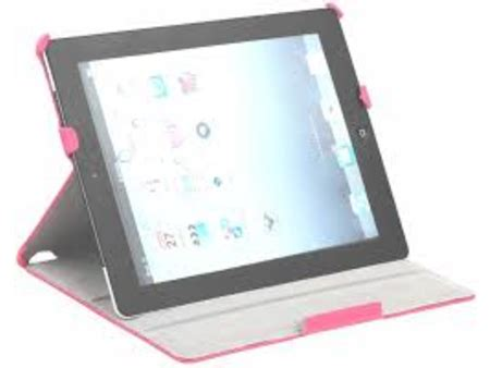crown tablet cover convert 9.7 price in pakistan