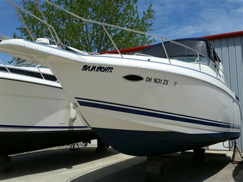 boat motors for sale usa 2015 mercury 3 5 motor sale autos post