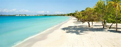 Trips To Jamaica For Couples Couples Resort Vacation 2017 2018 Best Cars Reviews