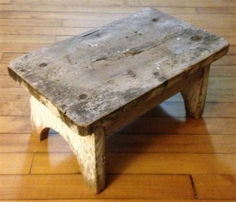 primitive wooden benches rustic primitive small old vintage wood wooden milking