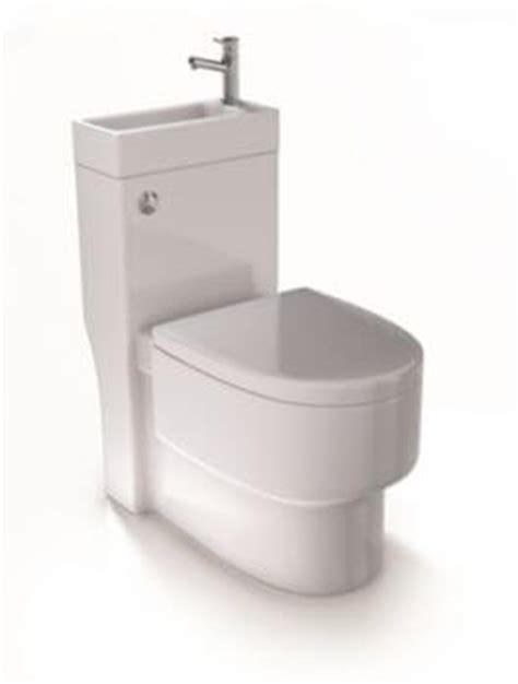Small Bathroom Design Sink Toilet Combination