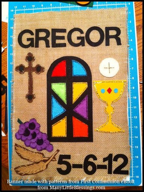 communion banner templates 78 images about communion ideas on