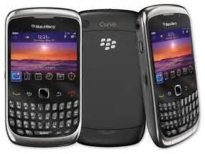 Pics photos descargar capture para blackberry curve gratis