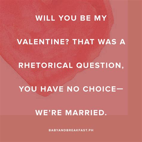 silly valentines day sayings s cards for phones philippines family