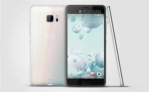 all htc mobile phones htc s two new phones are all about u gizmodo australia