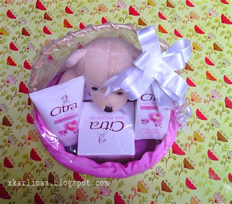 beauty citra pink orchid facial foam citra pink orchid