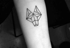 Cool Small Designs by Pics Photos Cool Tattoo Ideas For Guys Small Tattoos