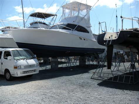 boat motor repair north bay aluminum fuel tank repair the hull truth boating and
