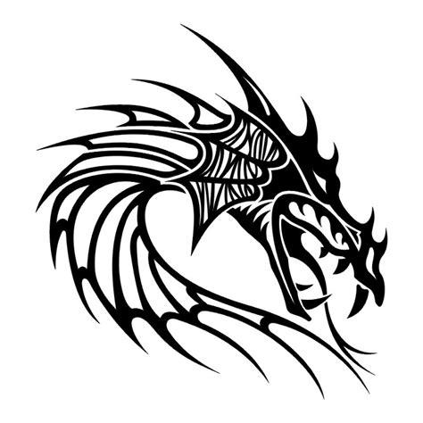 dragones chinos tatuajes