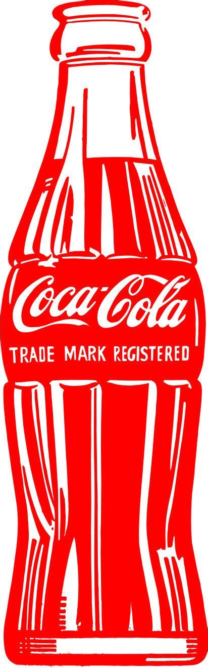 Aufkleber Coca Cola by Large Coca Cola Vinyl Decal Wall Sticker Wall