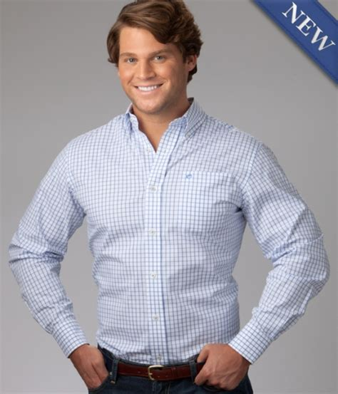 southern man hair style southern ttide latest dress shirt and t shirt 2014