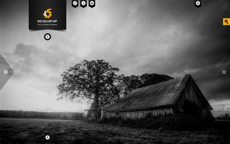 best photographer site 45 best photography themes 2016 athemes