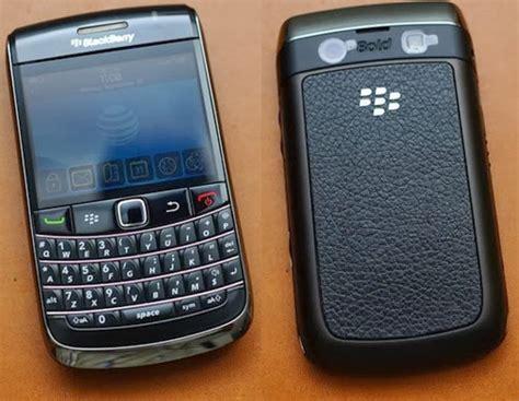 restart blackberry bold 9700 berikut adalah tilan blackberry onyx 9700
