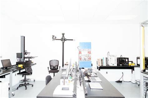 apple lab appleのトップシークレット input lab 初潜入レポ 新型アクセサリーはどのようにテスト 製造されているの