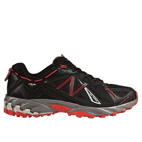 wing athletic shoes wing boat shoes new balance s 610 trail running