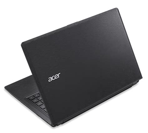 Laptop Acer Aspire One 14 Z1401 aspire one 14 laptops tech specs reviews acer
