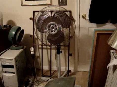 holmes heritage collection 16 stand fan 23 fresh nd aire pedestal fan doovi