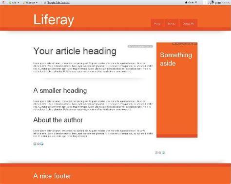 liferay themes gallery liferay logo image search results