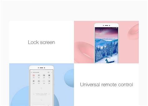 Xiaomi Note 4x Ram 3 Gb Rom 16 Gb Gold Berkualitas xiaomi redmi note 4x 3gb ram 16gb rom smartphone gold