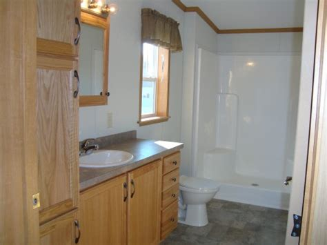 showers for mobile homes bathrooms mobile home shower 19 photos bestofhouse net 27660
