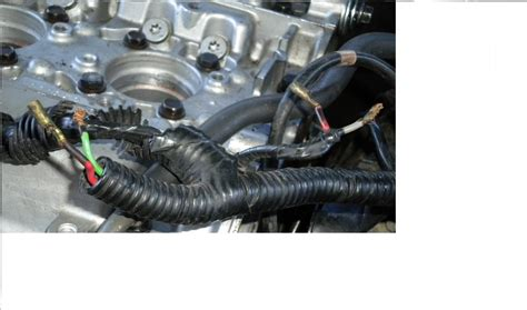 s60r ignition coil wiring harness wiring diagram manual