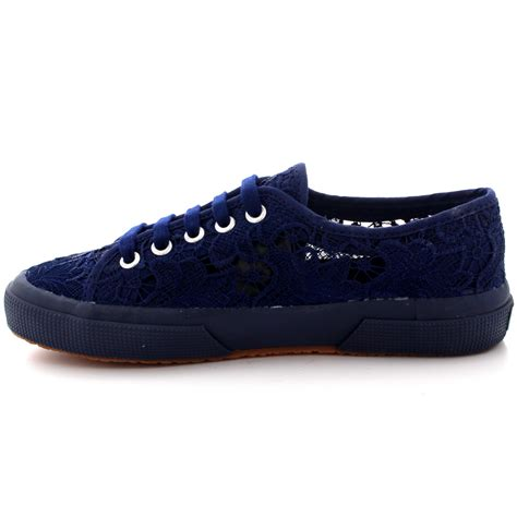womens sneakers fashion womens superga 2750 macrame lace low top casual summer