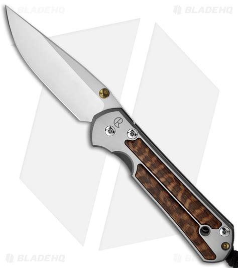 sebenza 21 price chris reeve large sebenza 21 knife snakewood 3 625