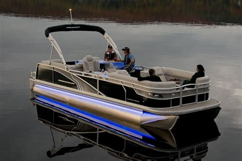 aluminum boat for sale london ontario princecraft quorum 25 se 2014 new boat for sale in london