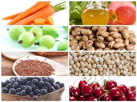 alimentazione acido urico dieta acido urico la dieta acido urico dieta