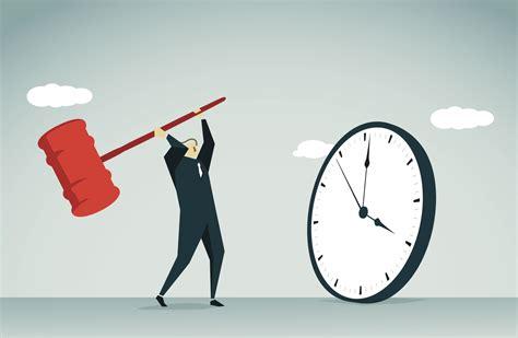 Letter To Credit Bureau Statute Of Limitations Letter To Send Debt Collectors For Time Barred Debts
