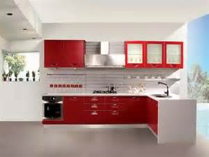 white kitchen cabinets accent colors house design and