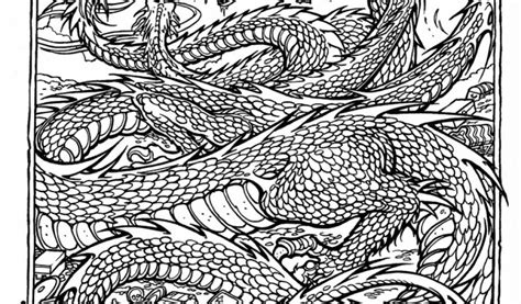 get this free complex coloring pages printable xjeo2