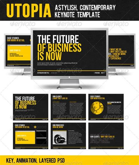 keynote theme edit 124 best images about keynote themes templates on