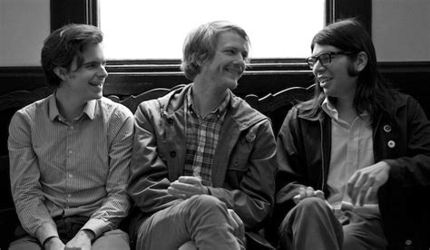 brass bed song stream mind the gap by brass bed and remember how