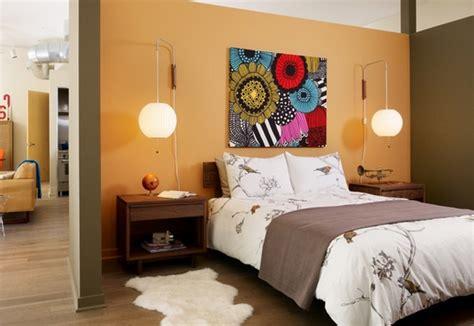 membuat hiasan dinding kreatif 15 contoh hiasan dinding kamar tidur kreatif rumah impian