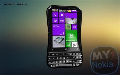 Nokia Lumia Qwerty my nokia 78 nokia lumia 888 e qwerty wp8 concept my nokia 200