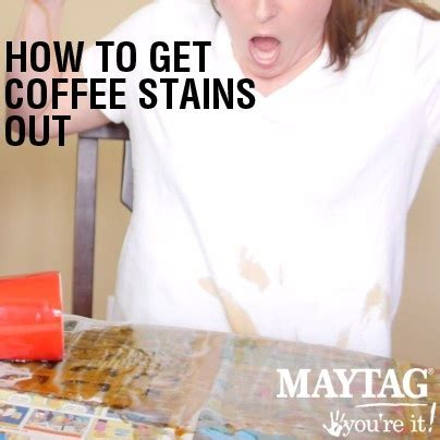 how to get coffee stains out of upholstery top 28 how to get coffee stains out how to take old