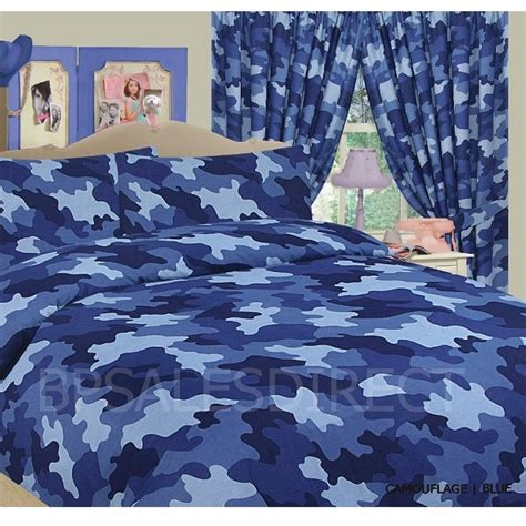 blue camouflage bedding blue camouflage bedding bed mattress sale