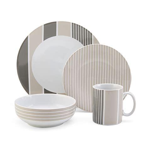 Sale Set Square modern dinnerware sets dinnerware sets sale
