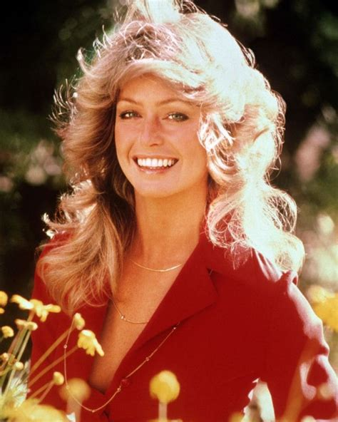 1970s female celebrities the 40 loveliest tv actresses of the 1970s vintage news