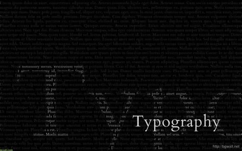 wallpaper chelsea abstrak black typography wallpaper hd background wallpaper hd