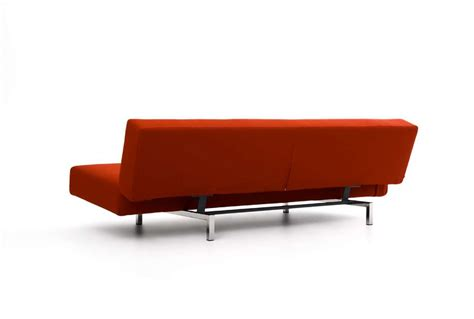 Bensen Sleeper Sofa Bensen Sleeper Sofa