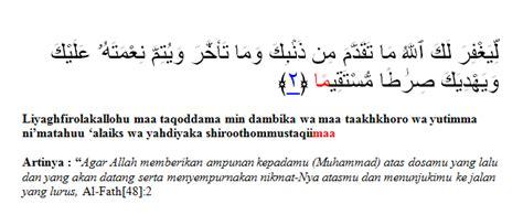 pengertian contoh dan hukum mad iwadh atau mad iwadh anit tanwin